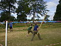 WSJ2007 TerraVille Scottish Pole 4.JPG