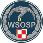 WSOSP oznk rozp (2016) mundur w.png