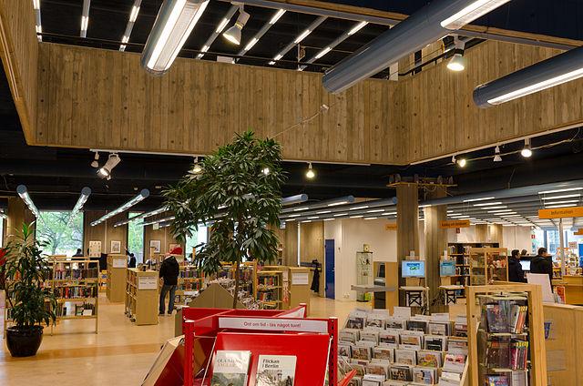 https://upload.wikimedia.org/wikipedia/commons/thumb/7/78/WTNkpng1_ArildV_Norrk%C3%B6ping_stadsbibliotek_2012e.jpg/640px-WTNkpng1_ArildV_Norrk%C3%B6ping_stadsbibliotek_2012e.jpg