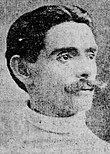 WV Thompson 1909.jpg