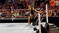WWE Raw 2015-03-30 19-15-11 ILCE-6000 2765 DxO (18850872182).jpg