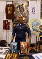WW Philadelphia 2013 - Knight Seeker (9050646595).jpg