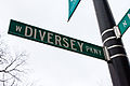 W Diversey Pkwy Chicago Street Sign 3089031468 o.jpg