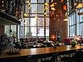 W Hotel Hong Kong Bar.jpg