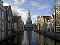 Waag from Zijdam Alkmaar.jpg