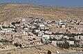 Wadi Musa, Jordan.jpg