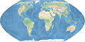 Wagner-I world map projection bright.jpg
