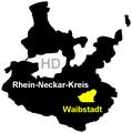 Waibstadt.png