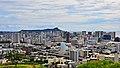 Waikiki From Punchbowl (15555956873).jpg