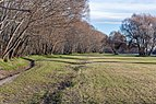 Waimakariri River Park, New Zealand 01.jpg