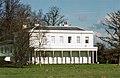 Walberton House, Walberton (geograph 3488048).jpg