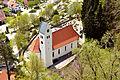 Waldburg Pfarrkirche 2013 2.jpg