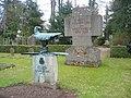 Waldfriedhof Kriegerdenkmal WW1.JPG