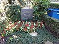 Waldfriedhof friedhof August Meyer.jpg