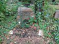 Waldfriedhof zehlendorf Adolf Matthias.jpg