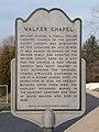 Walker Chapel (3364888316).jpg