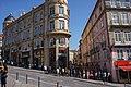 Walking Around Porto (48504862011).jpg