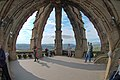 Wallace Monument (HDR) (8038771807).jpg