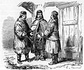 Wallach guides, 1854.jpg