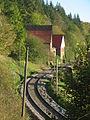 Walldürn Bahnstrecke03 2011-10-15.jpg