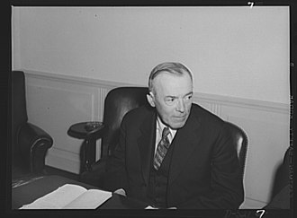 Walter C. Teagle - Image: Walter Clark Teagle, member of the new Mediation Board. Former President of the Standard Oil Company of New Jersey
