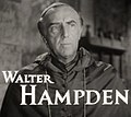 Walter Hampden in The Hunchback of Notre Dame (1939) trailer.jpg