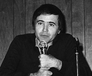 Walter Koenig - Koenig in 1980
