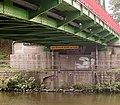 Waltrop - Lukasbrücke 03 ies.jpg