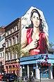 Wandgemälde Alba Flores - Nairobi - Venloer Straße 274, Köln-Ehrenfeld-7360.jpg