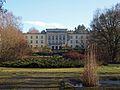 Wandlitz Bogensee FDJ-Hochschule 1.jpg