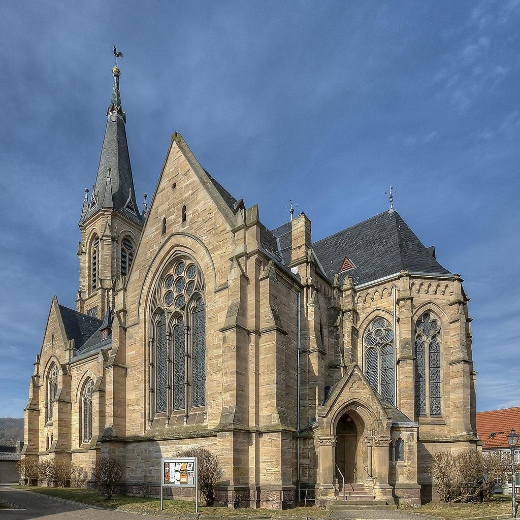 1024px-Wanfried%2Cev.Kirche_20110223_112832.jpg
