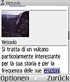 Wapedia it vesuvio.jpg