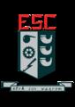 Wapen Eindhovens Studenten Corps.png