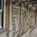 Wapensteen boven ingang - Ambt Delden - 20347692 - RCE.jpg
