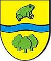 Wappen-Poggenhagen(Auetal).jpg