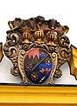 Wappen 1, Rathaus, Schwarzach.JPG