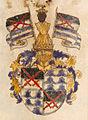 Wappen 1594 BSB cod icon 326 044 crop.jpg