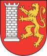 Wappen Bad Colberg-Heldburg.png