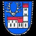 Wappen Brendlorenzen.png