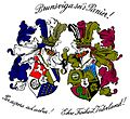 Wappen Burschenschaft Brunsviga.JPG