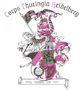 Wappen Corps Thuringia Heidelberg.png