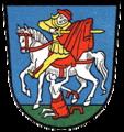 Wappen Edingen.png
