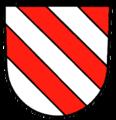 Wappen Ellrichshausen.png