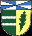 Wappen Engeln.png