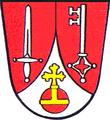 Wappen Ettersburg.png