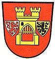 Wappen Euskirchen.jpg