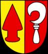 Wappen Friesenheim Baden.png