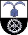 Wappen Garfeln.png