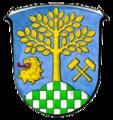 Wappen Gemmerich.png