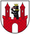 Wappen Guentersberge.png